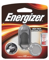 Energizer Hi Tech in Package